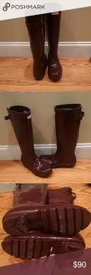 s boots size 9 wide best 25 huntress boots ideas on huntress
