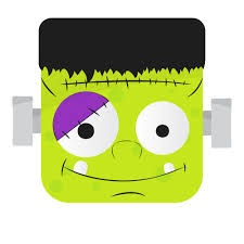 icon halloween create a halloween frankenstein icon in illustrator cieneldotnet