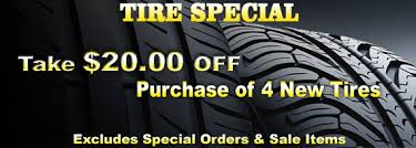 Awesome Choice 20 Inch Vogue Tires For Sale Fox Tire Buffalo Ny Tires And Auto Repair And Wheels Shop