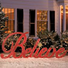 Christmas Outdoor Decorations Peanuts by Peanuts Gang Caroling Around The Tree Christmas Decor Christmas