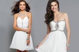 city wedding dress city wedding dresses glam gowns