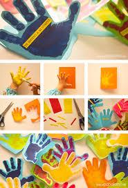 imagenes cumpleaños niños tarjetas de cumpleaños para niños hechas a mano papelisimo