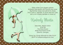 baby shower invitation wording ideas u2013 gangcraft net