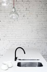 38 best blandare images on pinterest evo bathroom inspiration