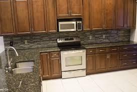reface kitchen cabinets cost kitchen enchanting kitchen cabinet refinishing design stunning