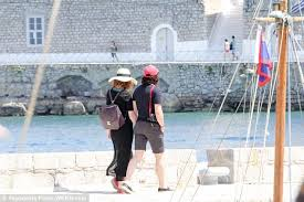 Arkansas is it safe to travel to greece images Kit harington and rose leslie on romantic break in greece daily jpg