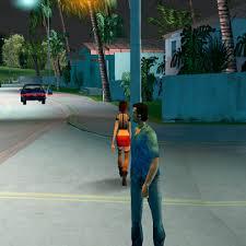 vice city apk codes for grand theft auto vice city apk apkname