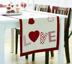 Decoration For Valentine Day by Diy Decorating Ideas For Valentine U0027s Day Interior Design Ideas