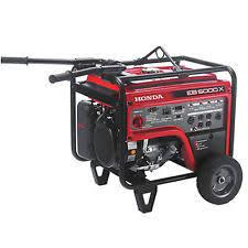 industrial generator parts u0026 accessories ebay