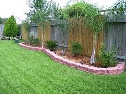 Tropical Backyard Ideas Tropical Landscaping Ideas For Backyard Tropical Backyard