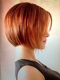layered wedge haircut for women 23 short layered haircuts ideas for women popular haircuts