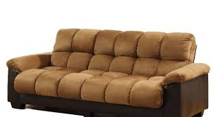 sofa sectional sofas clearance bewitch sectional patio furniture