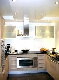 plaque en verre pour cuisine plaque verre cuisine plaque verre cuisine hotte siemens et plaque