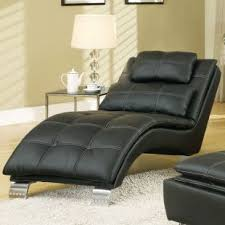 livingroom chaise chaise lounges chairs chaises living room weekends only