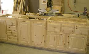 Waterproof Kitchen Cabinets by Cabinet Cheap Kitchen Cabinets For Sale Vibrant Stock Kitchen