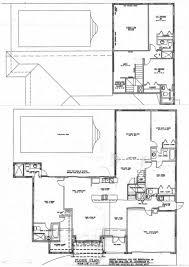 creative second floor addition floor plans excellent home design