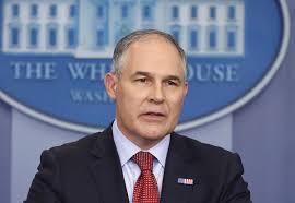 trump administration to terminate obama u0027s climate plan national