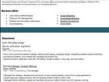 Proper Resume Template Proper Resume Format Formats Bold Ideas Resume Format 13 Guide