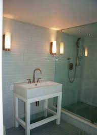 pottery barn bathroom lighting 1920s bathroom light fixtures vanity wall pottery barn kids lights