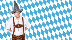 bayrische sprüche sprüch und redensarten mit übersetzung