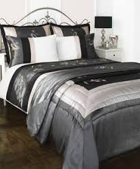 Bed Linen Sets Uk King Size Duvet Sets With Matching Curtains Bed Linen Outstanding