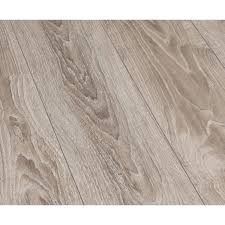 Laminate Oak Flooring Oak Flooring Naturals Berry Alloc