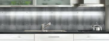 plaque aluminium cuisine plaque aluminium cuisine cuisine plaque mee aluminium cuisine plaque