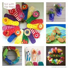 flip flop wreath flip flop ideas and deals