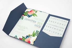 design invitations when to design order wedding invitations every last detail