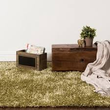 green shag 3x5 4x6 rugs for less overstock com
