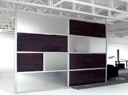 Sliding Room Dividers by 18 Best Window Divider Images On Pinterest Glass Walls Room