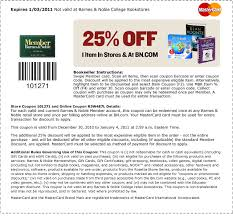 Barnes And Noble Online Application Coupon For Barnes And Noble Online Gordmans Coupon Code