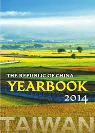 bureau 騁udes environnement the republic of china yearbook 2014 by executive yuan issuu