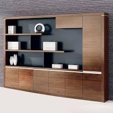 Office Desk Wooden 2017 Sale Luxury Executive Office Desk Wooden Office Desk On