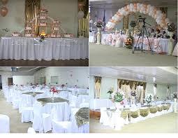 Banquet Halls In Los Angeles Ali Banquet Hall U2013 3 Banquet Halls At Your Service