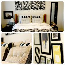 decoration and makeover trend 2017 2018 diy bedroom decorating