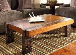 ashley furniture mckenna coffee table coffee tables ashley furniture chopandchuck co