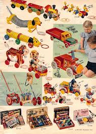 christmas wish book 50 years of toys from the sears wish book whizzpast