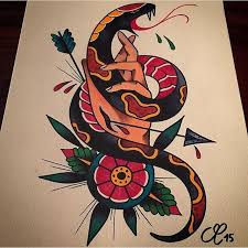 59 famous traditional bat tattoo designs with old touch parryz com