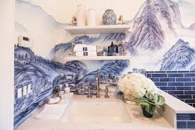 Sf Decorator Showcase Your First Look At The 2017 San Francisco Decorator Showcase