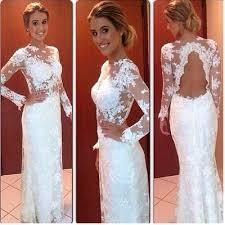 Wedding Dress Makers Popular Custom Wedding Dress Makers Buy Cheap Custom Wedding Dress