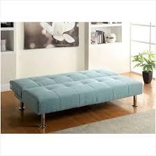 twin sleeper sofa tufted comfy aj homes studio tufted futon