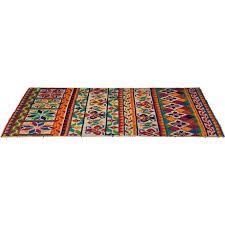 kare designs carpet home sweet home 170x240cm kare design corridor