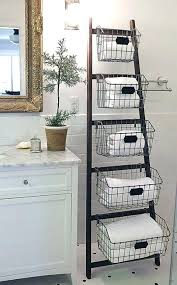ideas for towel storage in small bathroom towel storage ideas creative bathroom towel storage ideas towel