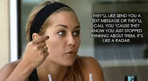 Lauren Conrad Meme - the hills boys gif find share on giphy