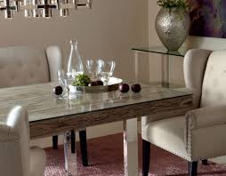 Dining Room Sets In Houston Tx by Dining Room Sets Houston Home Design Ideas And Pictures