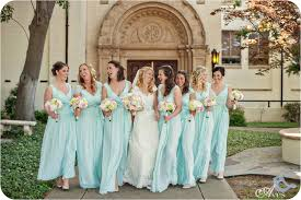 aquamarine bridesmaid dresses aquamarine bridesmaid dresses bridesmaid dresses fort worth