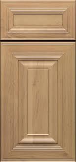 glass retainer clips for cabinet doors cabinet panel alder flat panel cabinet door in zoom raised panel