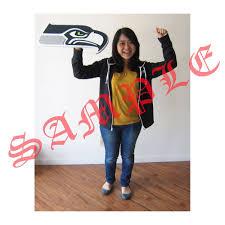 fan foam 3d wall sign nfl cleveland browns 3d logo fan foam wall sign
