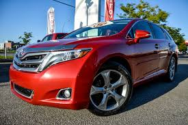 lexus rx for sale ottawa used toyota venza in gatineau ottawa used toyota venza at